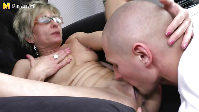 Compilation of hot and film complet anal varied fucking with young whore