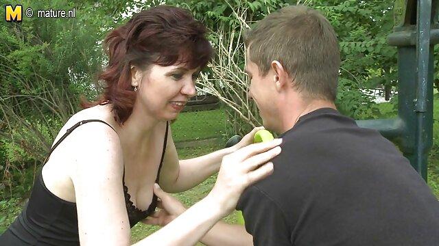 Drunk young amateur fucks impatiently with a boyfriend xxx stream anal on a hidden camera